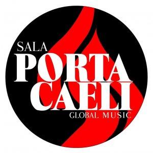 Imagen de Sala Porta Caeli