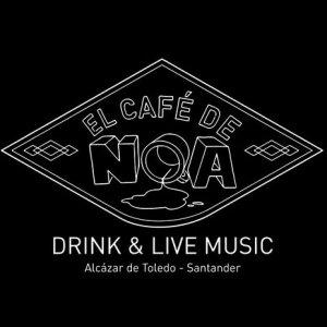 Imagen de La Sala Cantabria de Santander (Café de Noa)