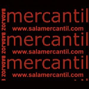 Imagen de Sala Mercantil