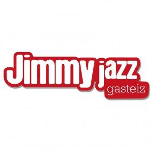 Imagen de Sala Jimmy Jazz Eszena Gasteiz