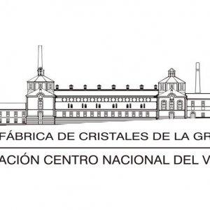 Imagen de La Real Fábrica de Cristales de La Granja