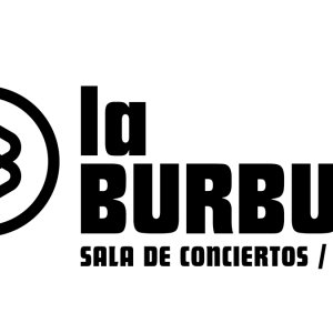 Imagen de La Burbuja