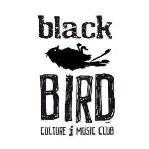 Imagen de Sala Black Bird Club (Santander)
