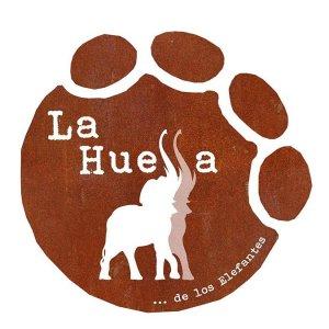 Imagen de La Huella de los Elefantes de Cuenca