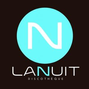 Imagen de LaNuit Discothèque