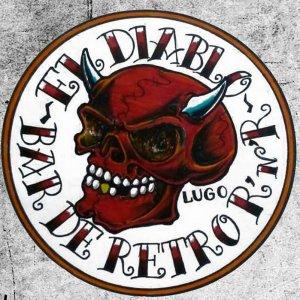 Imagen de Diablo Bar de Lugo