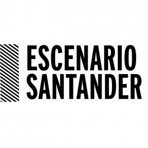 Imagen de Escenario Santander