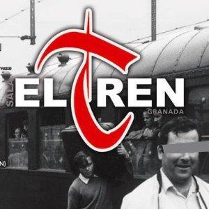 Imagen de Sala El Tren