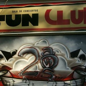 Imagen de Fun Club de Sevilla