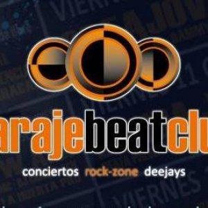 Imagen de Garaje Beat Club