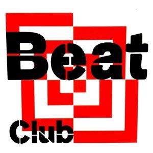 Imagen de Sala Beat Club (Reabierta Solo Eventos)