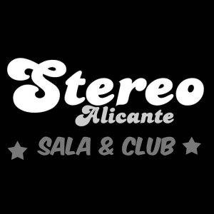 Imagen de Sala Stereo Alicante