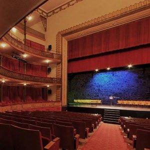 Imagen de Gran Teatro de Cáceres