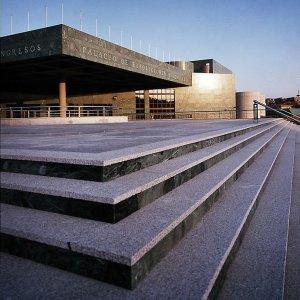 Imagen de Palacio de Congresos y Exposiciones de Granada