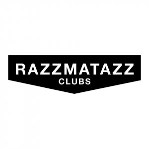 Imagen de Sala RazzMatazz