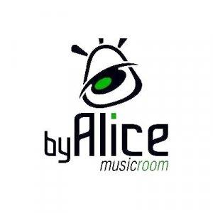 Imagen de By Alice Music Room
