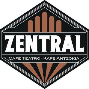 Imagen de Zentral Kafe Teatro