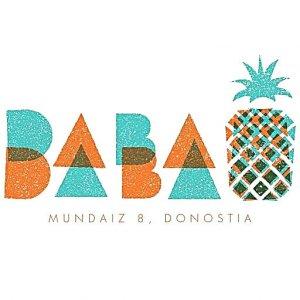 Imagen de Dabadaba