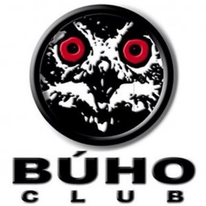 Imagen de La Laguna Buho Club