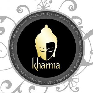 Imagen de Sala Kharma