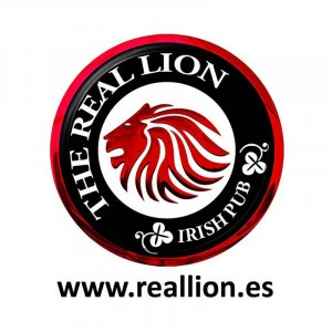 Imagen de Sala The Real Lion (Tarberna Irlandesa)
