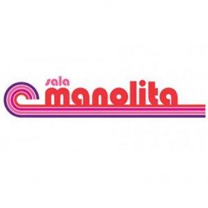 Imagen de Sala Manolita