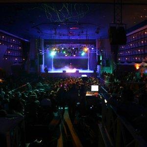 Imagen de Sala y Discoteca Las Vegas