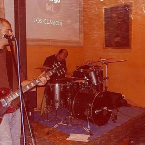Imagen de Pub y sala de Conciertos Los Clasicos