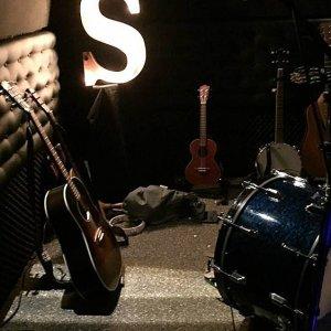Imagen de Menhir, bar y sala de conciertos