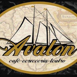 Imagen de Café Teatro Avalon