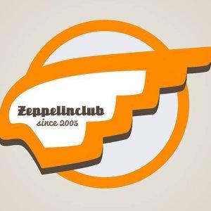 Imagen de Zeppelin Club