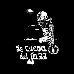 Imagen de La Cueva del Jazz