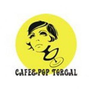Imagen de Sala Cafe Pop Torgal