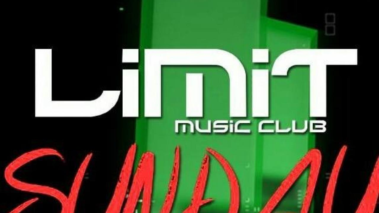 Logo de Limit Music Club