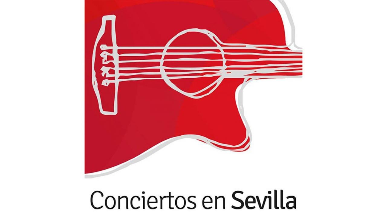 Logo de La Sala