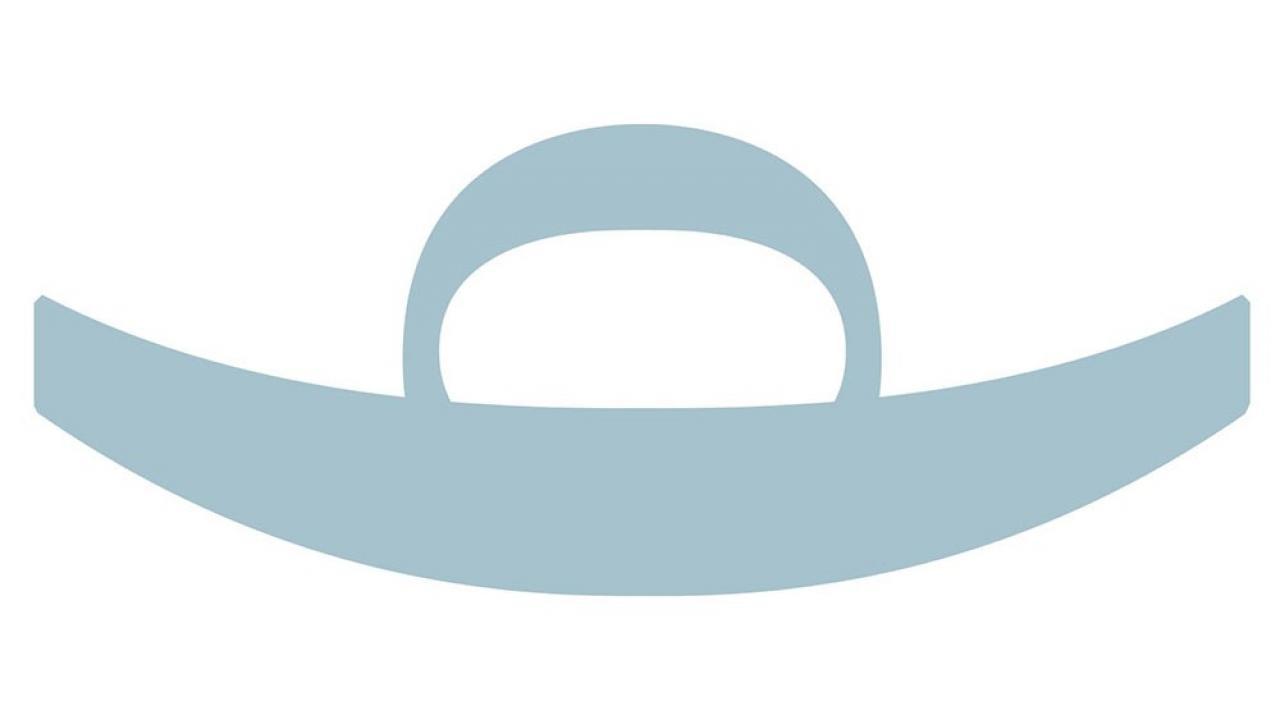 Logo de La Institución Ferial Alicantina