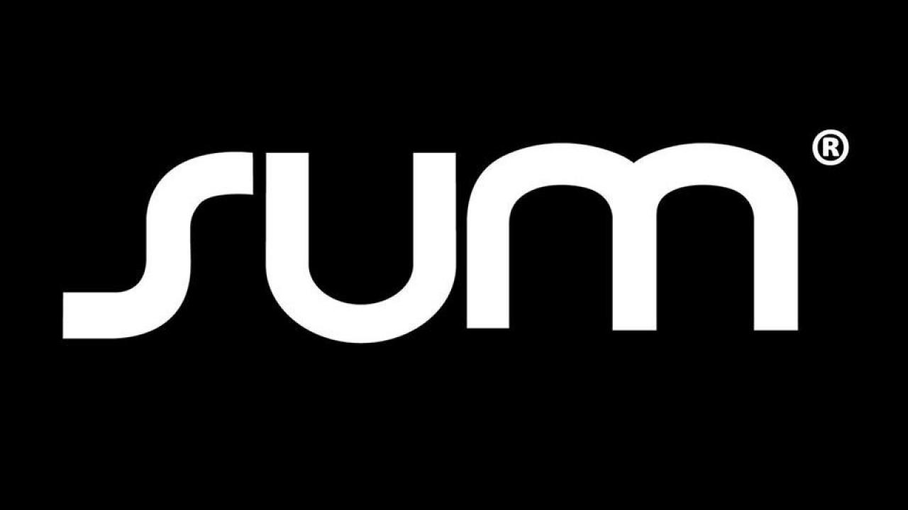 Logo de Sala Sum