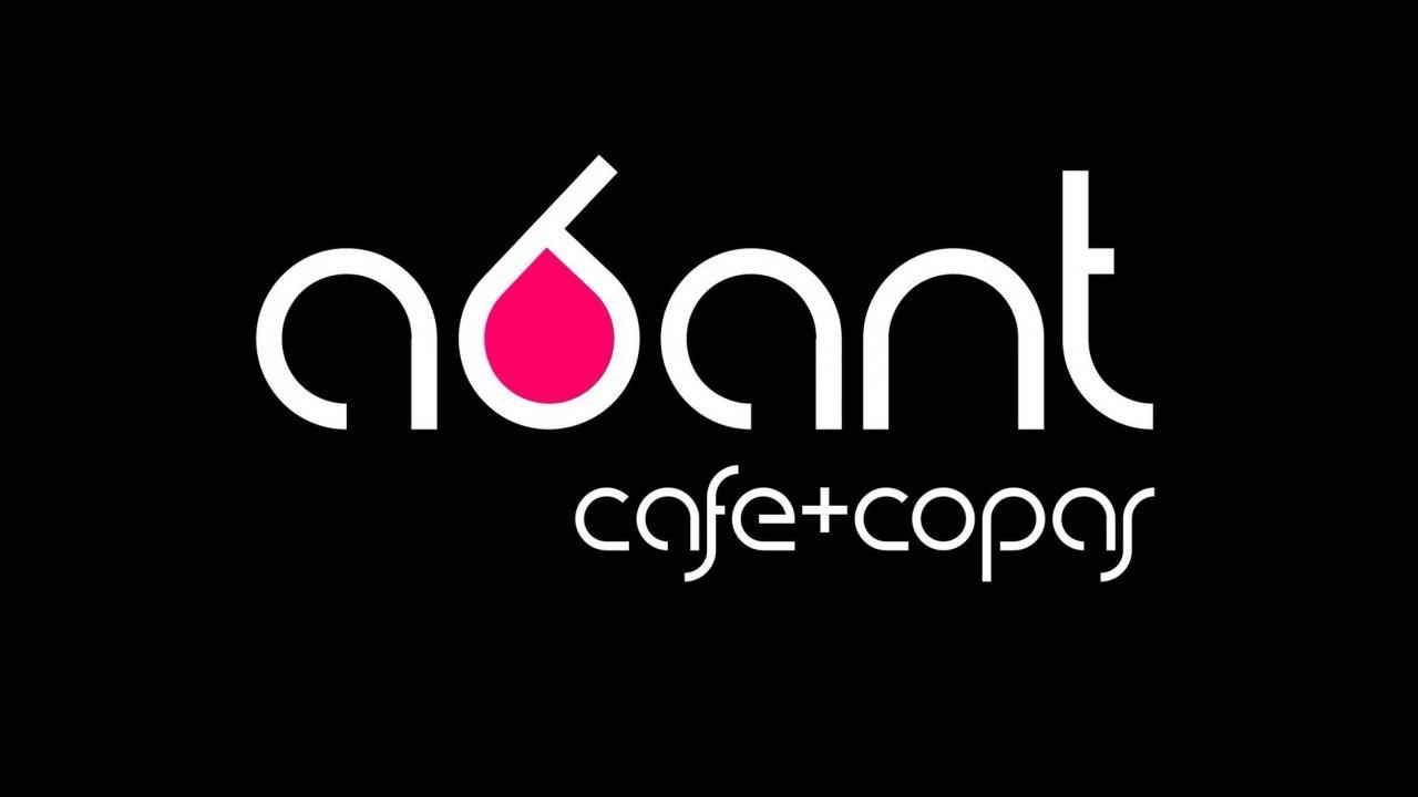 Logo de Sala Abant