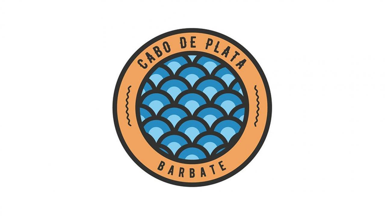 Logo de Recinto Cabo de Plata
