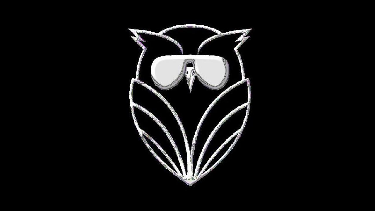 Logo de Dreamers Soundclub Cerrado