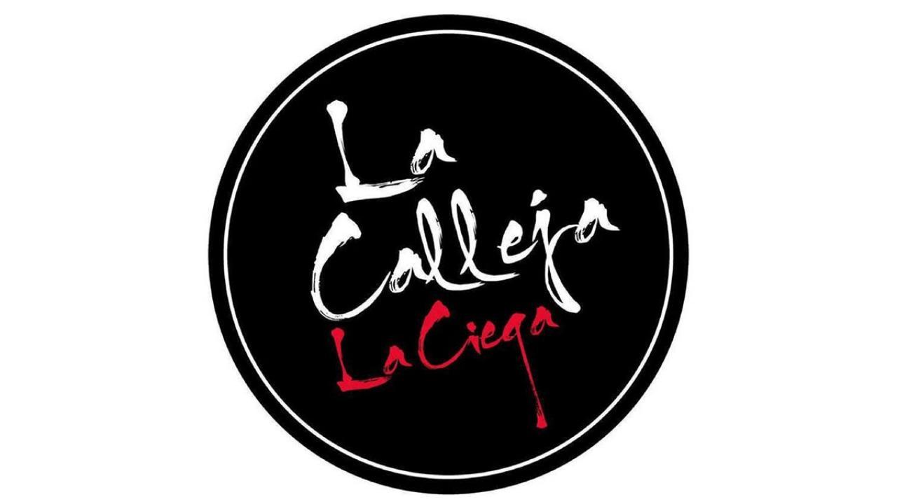 Logo de Bar La Calleja La Ciega