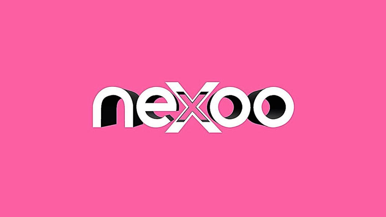 Logo de Discoteca y Sala Nexoo