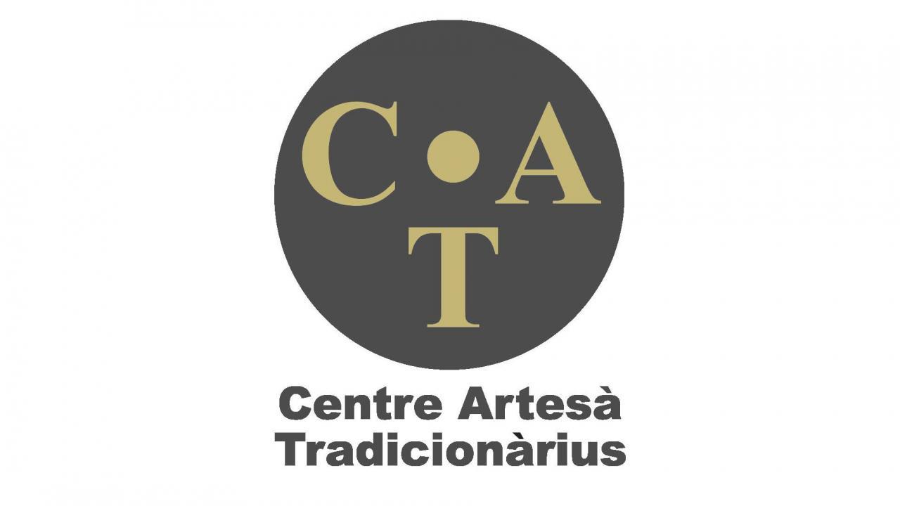Logo de CAT Artesà Tradicionàrius