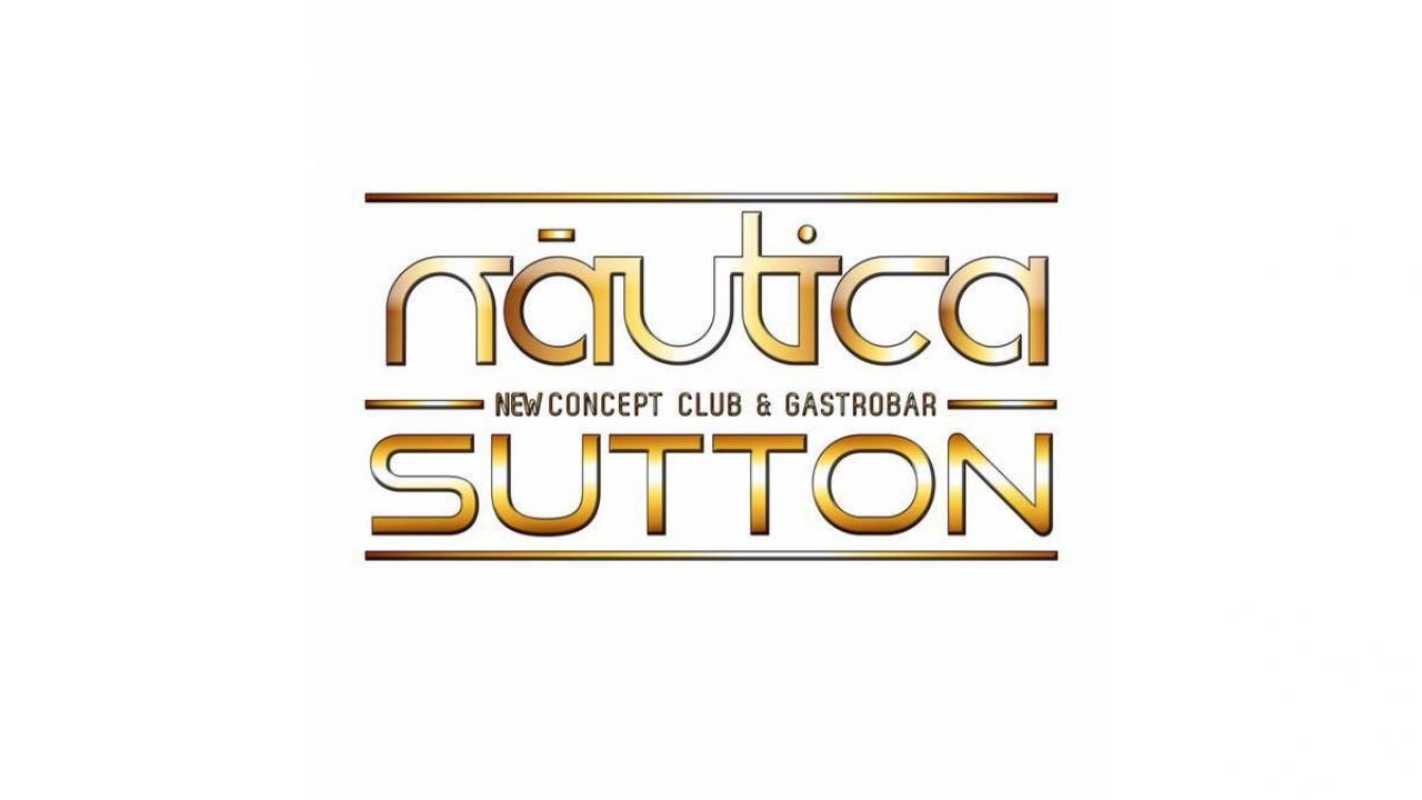 Logo de Club Social Nautica the Sutton de Almería