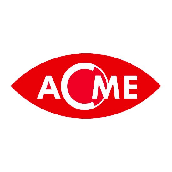 Logo de Acme