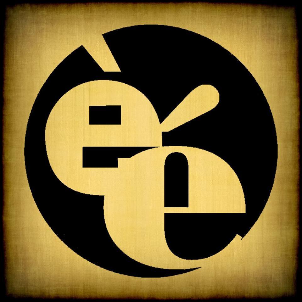 Logo de KFÉ OLÉ