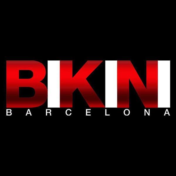 Logo de Sala Bikini