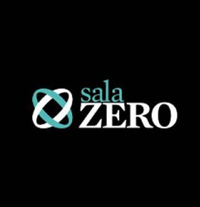 Logo de Sala Zero de Tarragona