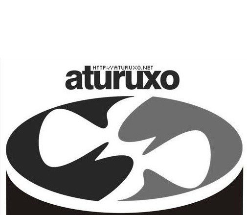 Logo de Sala Aturuxo