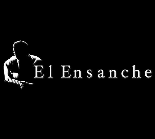 Logo de Sala El Ensanche de Vigo